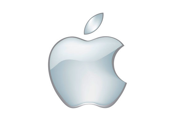 http://ihelpstore.cl/wp-content/uploads/2017/02/apple-logo570x380-570x380.jpg